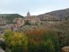 #mifurgorincon23 - Albarracin