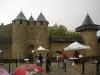 #mifurgorincon34 - Carcassonne
