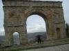 #mifurgorincon10 - Medinaceli