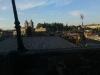 #mifurgorincon15 - Toledo
