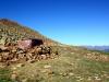 #mifurgorincon2 - Camps de Claror