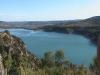 #mifurgorincon4 - Lago Brasona
