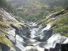 #mifurgorincon1 - Valle del Jerte