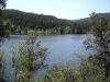 #mifurgorincon29 - Pantà de Boadella
