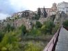 #mifurgorincon28 - Puente de San Pablo de Cuenca