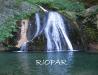 #mifurgorincon20 - Riopar
