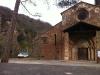 #mifurgorincon53 - Sant Joan de les Fonts