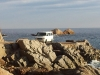 #mifurgorincon51 - Tossa de Mar
