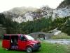 #mifurgorincon47 - Valle del Bujaruelo