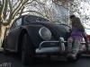 escarabajo2