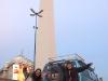 obelisco-mmdiego