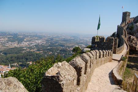 sintra_castell_muralla