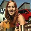 La cantant de Furgoaddictes s'estrena a Andorra