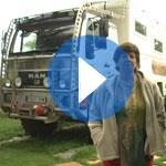 (Español) Trailer 6: La vuelta al mundo (VOSE)