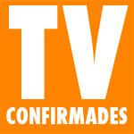 La 2a temporada de Furgoaddictes se ha emitido en 25 teles