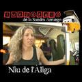(Español) Furgorincón 15.1: Niu de l'Àliga