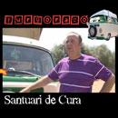(Español) Furgorincón 17.2: Santuario de Cura