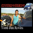 Furgoracó 18.2: Torre d'en Rovira