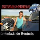 Furgoracó 18.3: Timbalada de Benirràs