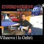 Furgoracó 20.1: Vilanova i la Geltrú