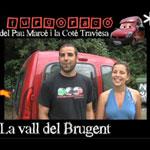 Furgoracó 20.2: Vall del Brugent