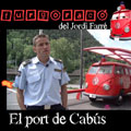 Furgoracó 23.2: Port de Cabús