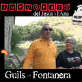 (Español) Furgorincón 26.2: Guils-Fontanera