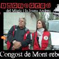 Furgorincón 27.2: Congosto de Mont-rebei