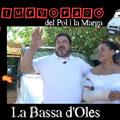 (Español) Furgorincón 28.2: Bassa d'Oles