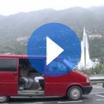 Furgoaddictes Andorra