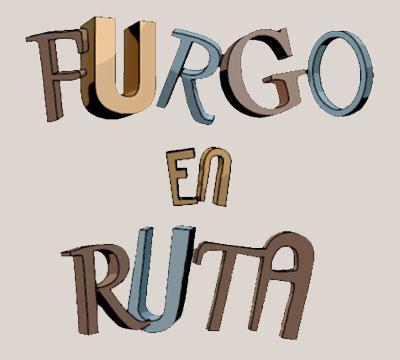 Todos los detalles sobre el proyecto Furgoenruta.com