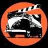 Mmviatges, produccions multimèdia