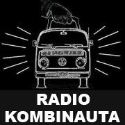 Escolta Radio Kombinauta a la Radio Rebelde