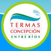 Termas de Concepción