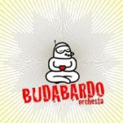 Budabardo