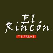 Termas el Rincón