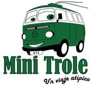 Mini Trole