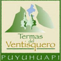 Termas Ventisquero