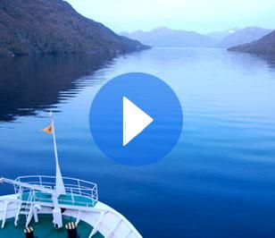 49. Pels canals patagònics amb Navimag
