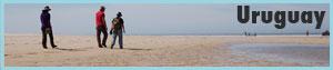 Clica para ver los vídeos de Uruguay