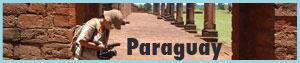 Clica para ver los capítulos de Paraguay