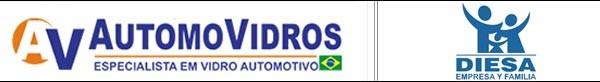 atomovidros-diesa