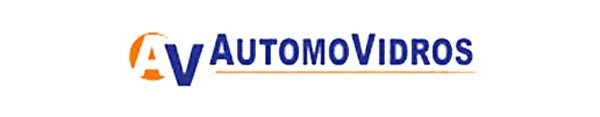 banner-automovidros