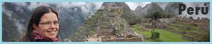 Clica para ver los capítulos de Perú
