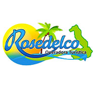 Rosedelco