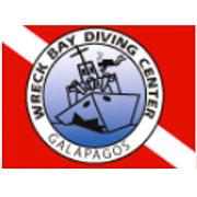 Wreck Bay Diving Center
