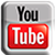 Visita el nostre canal de YouTube
