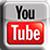 Visita el nostre canal de YouTube
