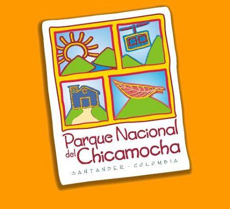 PN Chicamocha