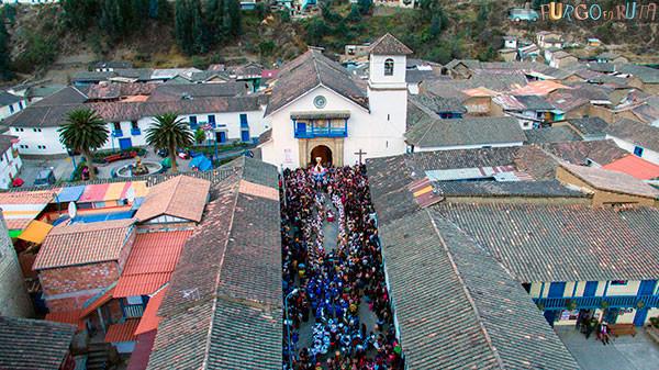 paucartambo_iglesia2_web_600px